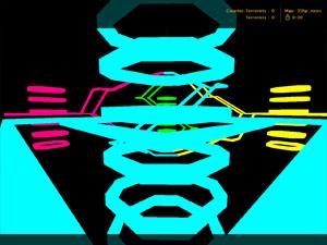 Скачать 35hp_neon