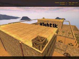 Скачать 35hp_roof