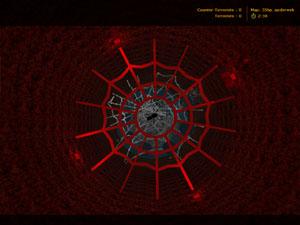 Скачать 35hp_spiderweb